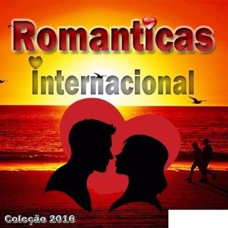 CUBA ROMANTICOS BAIXAR ORQUESTRA PARA DE