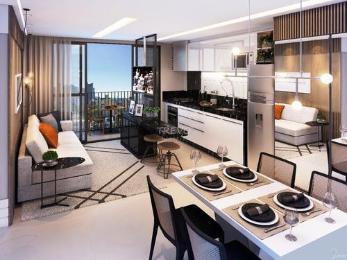 Apartamento - Alto Da Gloria - Ref: 2535 - V-2535