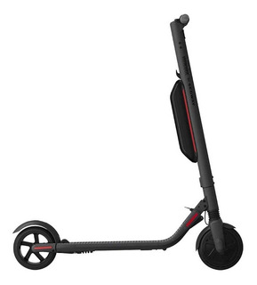 Patineta Eléctrica Scooter Ninebot Es4