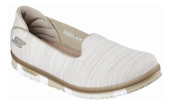 Tênis Skechers Go Flex Feminino - 1401