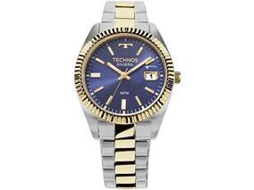 Relógio Technos Feminino - 2115ktt/5a