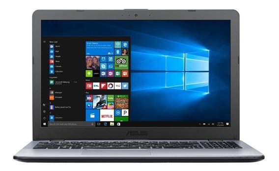 Laptop Asus Vivobook X505za-br100 15.6 Amd Ryzen 5, 1tb, 4g,