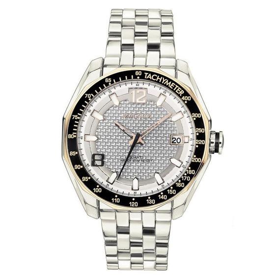 Relógio Magnum Masculino - Ma32176z