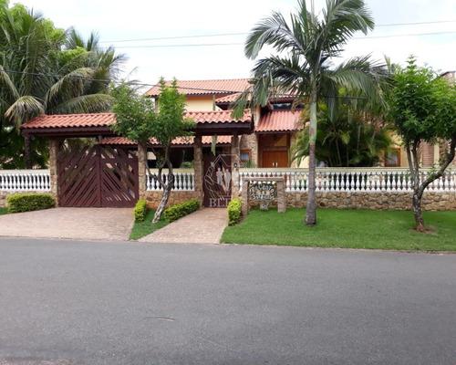Imagem 1 de 14 de Casa Em Condominio - Cc01160 - 69565071