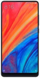 Xiaomi Mi Mix 2s 64 Gb, 6 Gb Ram Macrotec