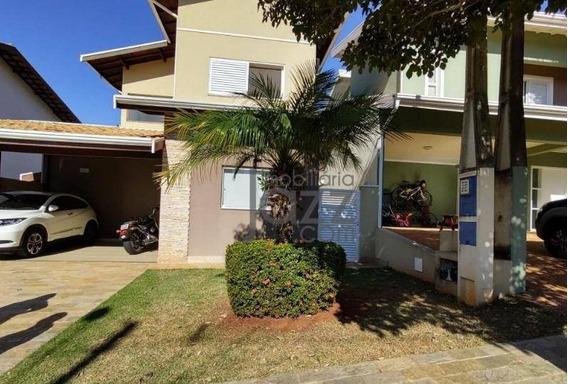 Casa Com 3 Dormitórios À Venda, 203 M² Por R$ 950.000,00 - Betel - Paulínia/sp - Ca7991