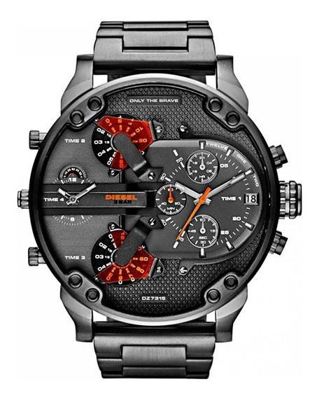 Relógio Diesel Dz7315