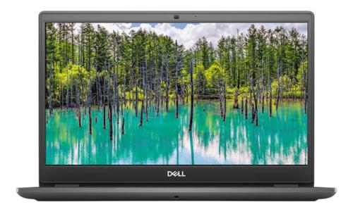Notebook Dell Lat 3410 I5 4gb Ram 1tb