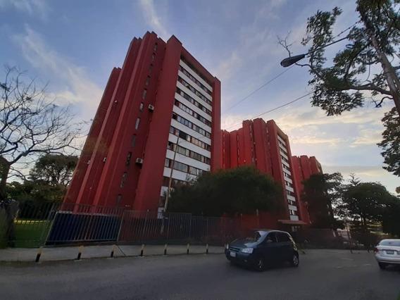 Residencias Torres Blancas