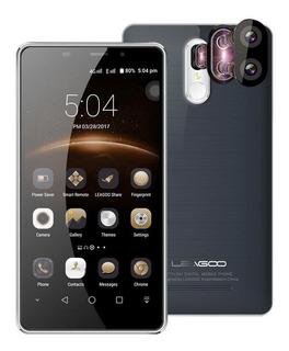 Celular Leagoo M8 Pro 5,7 De 550 Por R$ 180,00