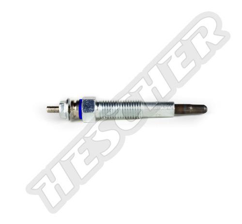 Imagen 1 de 1 de Bujia Calentador Diesel Kia Sportage (k00) 2.0 Td 4wd