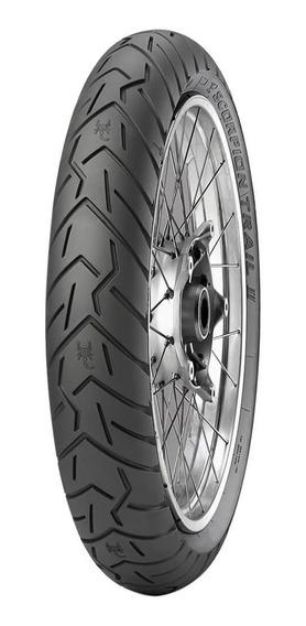 Pneu Moto Pirelli 90/90-21 54v Dianteiro Scorpion Trail 2