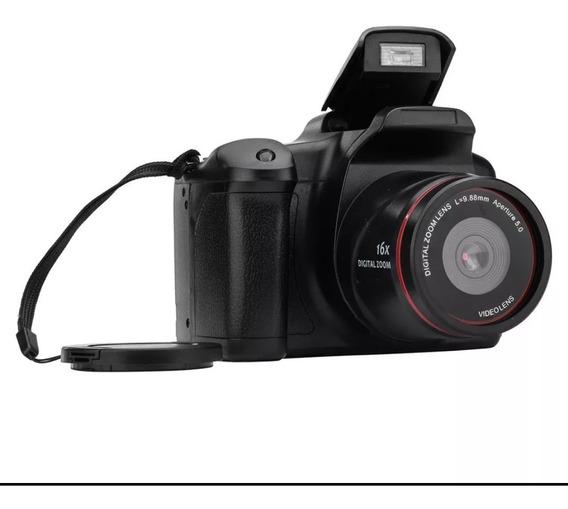 Preço De Fábrica Câmara De Vídeo Full Hd 720 P Câmera Digita