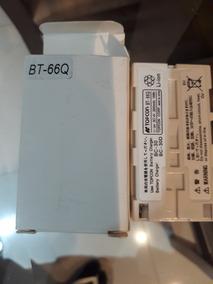 Bateria Topcon Fc 250 Melhor Trimble E Leica