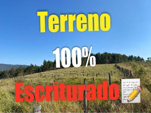 Imagem 1 de 14 de T20- Lancamento De Terrenos Em Jacarei Lotes Plainos