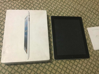 iPad 2 16gb Wifi , Funcionándo