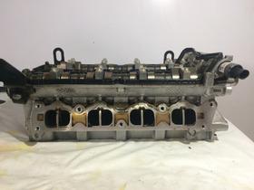 Cabeçote Motor Gm Sonic 1.6 Ltz Original