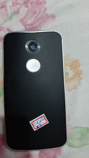 Smartphone Moto X Segunda Geração - Para Retirar Peças