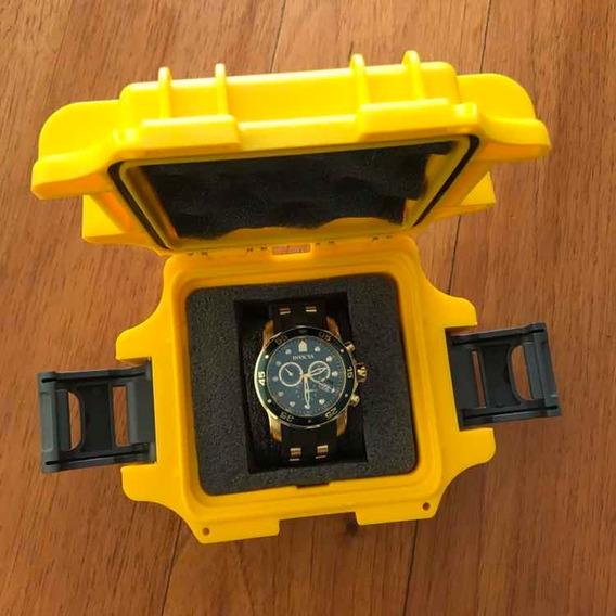 Relógio Invicta Pro Diver Top Na Caixa 17883