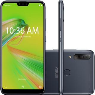 Smartphone Asus Zenfone Max Shot 6,2