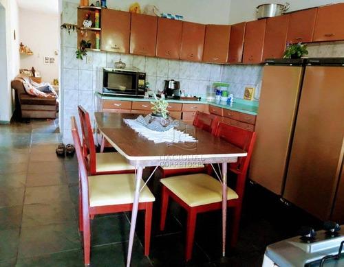 Chácara Com 3 Dormitórios À Venda, 1000 M² Por R$ 280.000 - Oratório - Socorro/sp - Ch0027