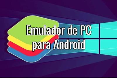 Pacote De Consoles Virtuais/emuladores Para Celular Android.