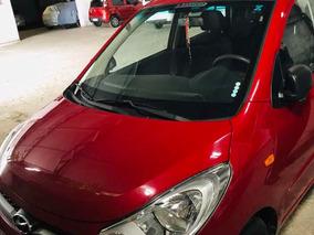 Hyundai I10 Con 9.000 Km