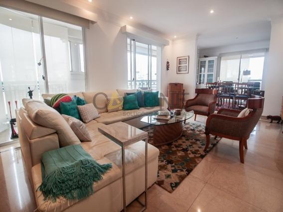 Apartamento - Ap00698 - 33961359