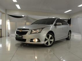 Chevrolet Cruze Lt Hb 2013