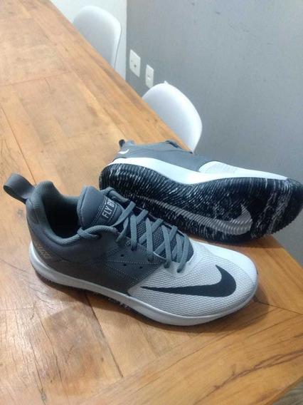 Tênis De Basquete Nike Fly By Low 2