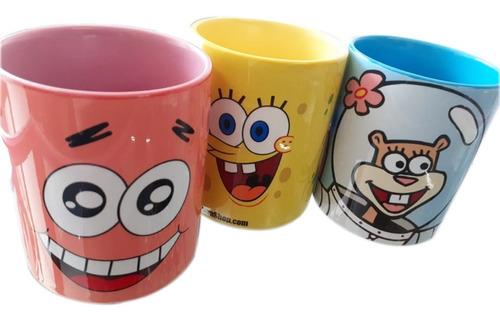 Mug Color Interno De Cerámica Personalizados De 11 Onzas
