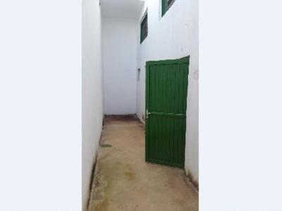 Galpão Para Locação - Jardim Zara - Gl00013 - 2841489