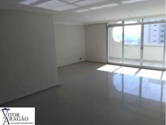 10285 - Apartamento 3 Dorms. (1 Suíte), Água Fria - São Paulo/sp - 10285