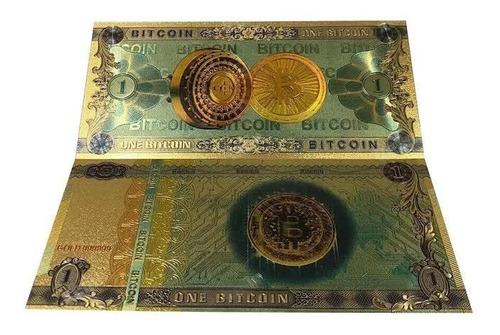 500 euro a btc
