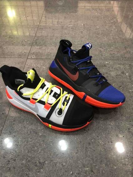 Botas Nike Originales Zapatos Nike de Hombre en Mercado