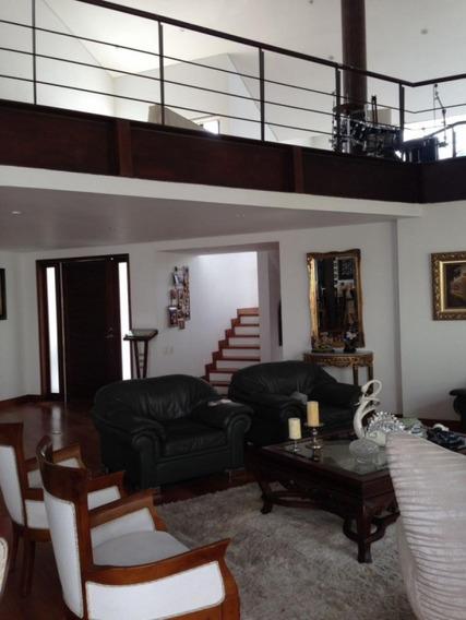 Casas En Venta Bosque De Pinos 90-54871