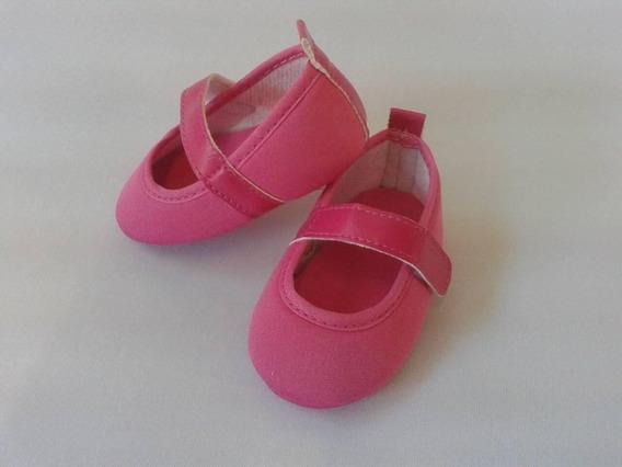 Sapatinhos De Bebê Para Customizar 40 Pares