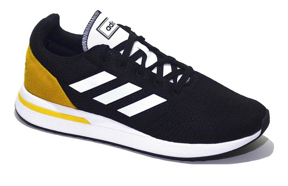 Mallas Deportivas Adidas Ropa y Accesorios en Mercado