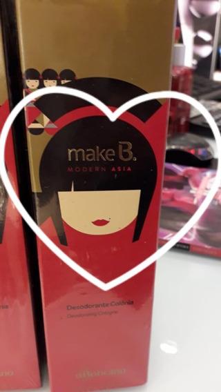 Perfume Make B Modern Asia (lacrado)