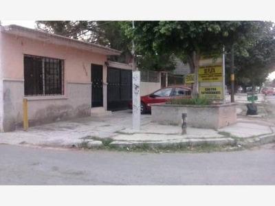 Terreno En Venta Torreon Centro