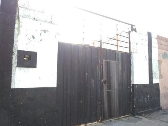 Galpones En Venta En El Centro De Barquisimeto Ar Lopez