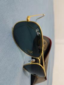 Oculos Ray-ban