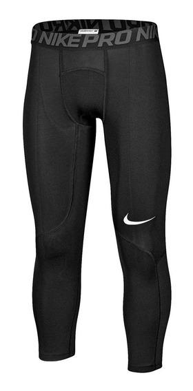 Legging Hombre Nike Pro Tght 77749 Envio Gratis Oi19