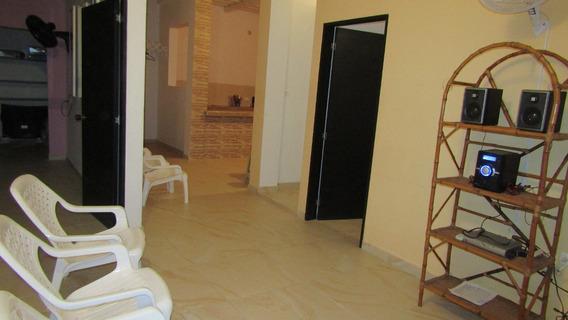 Apartamento Vacacional En Tocaima $18.000 Por Persona