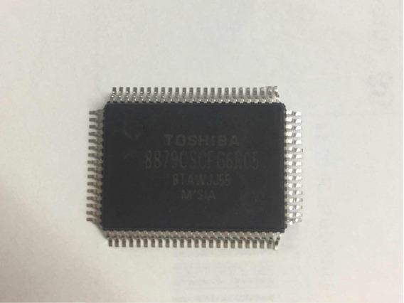 Circuito Integrado Toshiba 8879cscfg6r05
