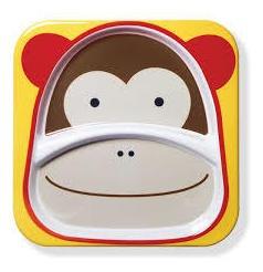 Kit Skip Hop Monkey