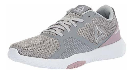 Reebok Flexagon Force Zapatillas De Entrenamiento Para Mujer