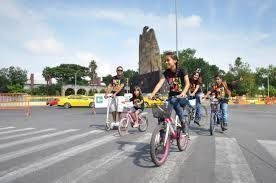 Departamento En Venta 2 Recamaras Cerca Chapultepec Guadalajara Zona Minerva