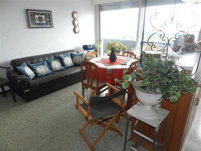 Apartamento 3 Dormitorios, Muy Comodo
