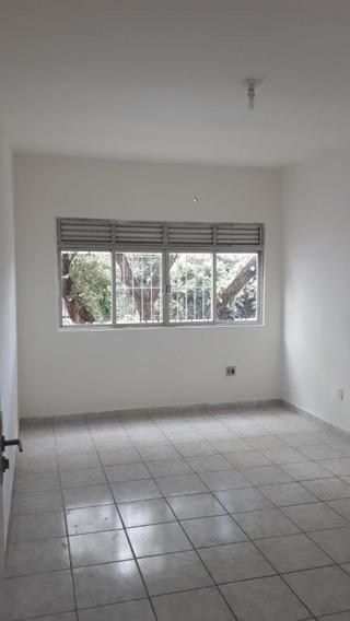 Apartamento Em Boa Vista, Recife/pe De 110m² 3 Quartos À Venda Por R$ 265.000,00 - Ap354715